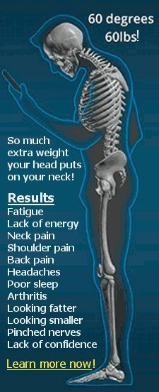 Chiropractic Care And Specific Exercises Help Patients With Neck Pain - Chiropractic Therapy Chiropractic Quotes, Chiropractic Center, Chiropractic Therapy, Chiropractic Clinic, Family Chiropractic, Chiropractic Wellness, Massage Tips, Massage Benefits, Massage Therapy