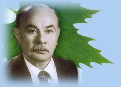 Faruk Erem, (1913, İstanbul - 15 Kasım 1998), Türk hukukçu, yazar.  Ankara Üniversitesi Hukuk Fakültesi'ni bitirdi. Burslu olarak Belçika'da hukuk alanında doktora yaptı. Ankara Üniversitesi Hukuk Fakültesi'nde doçent olarak göreve başladı. Bir yıl İtalya'da kalarak ceza hukuku ve kriminoloji alanında çalıştı. Dönünce profesör oldu. Üniversitede dekan düzeyinde yöneticilik yaptı. 1978'de emekli oldu. Türkiye Barolar Birliği'nin 11 Ağustos 1969 tarihinde ilk Başkanı oldu ve bu görevi 9 Ocak…
