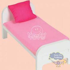 cama solteiro linha moderna (2)