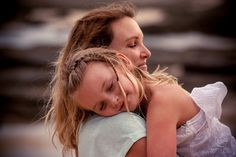 Portrait Session: The Callaghans - NSW Central Coast Wedding Gifts For Parents, Best Wedding Gifts, Trendy Wedding, Event Photography, Portrait Photography, Pocket Wedding Invitations, Makeup For Brown Eyes, Wedding Events, Weddings