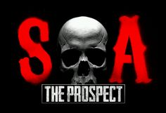 Sons of Anarchy The Prospect Hack (All Versions)   Dieorhack