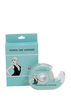 fcea2048b50 Inner Mate Fashion Tape  gt  gt  gt  For more information