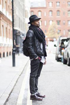 Fashion, street style,london streetstyle,fashion photography, fashionable, fashionista, street fashion, men's fashion, mensfashion, menswear...