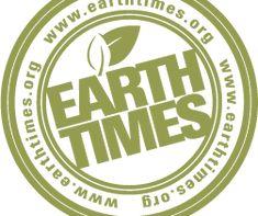 EarthTimes.org - provides environmental news, green blogs and encyclopaedia of environmental issues.