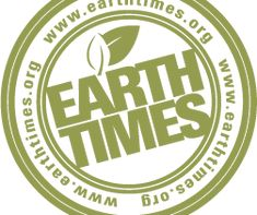 EarthTimes.org - provides environmental news, green blogs and encyclopaedia of environmental issues.
