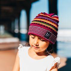 Fair trade + handmade ethical beanies, bracelets, ponchos and bags Children In Need, Beanies, Fair Trade, Kids Meals, Artisan, Rock, Hats, Bracelets, Handmade