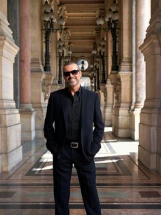 roxanne george michael mp3 free download