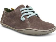 $185 Camper Peu 21712-001 Shoe Women. Official Online Store