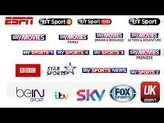 IPTV M3u playlist Sports iptv links free 17-01-2020