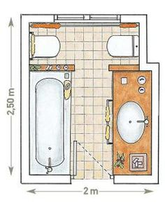1000 images about small bathroom plans on pinterest for 8 x 11 master bathroom