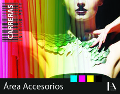 http://www.institutocrearte.cl/htm/accesorios.html