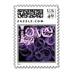 >>>Smart Deals for          PURPLE Love Rose Bouquet Wedding Stamp           PURPLE Love Rose Bouquet Wedding Stamp In our offer link above you will seeDeals          PURPLE Love Rose Bouquet Wedding Stamp Here a great deal...Cleck Hot Deals >>> http://www.zazzle.com/purple_love_rose_bouquet_wedding_stamp-172879349011525289?rf=238627982471231924&zbar=1&tc=terrest