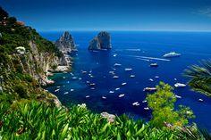 lua-de-mel-teresa-perez-costa-amalfitana-Capri