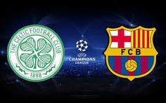 Celtic vs Barcelona: Line-ups, preview & prediction UEFA Champions League Wednesday, 23rd November 2016.