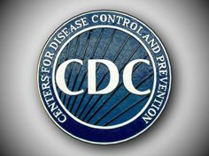 CDC confirms first cases of MERS virus in America. Two healthcare workers flew from Saudi Arabia back to the US where they flew on planes and rode on buses while in the initial contagious stages exposing other passengers and crew to this deadly virus.