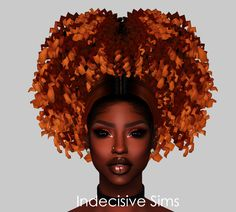 The Sims 4 Ashley & Ashley by indecisivesimsx Sims 4 Curly Hair, Sims Hair, Sims 4 Game Mods, Sims Mods, Sims 4 Cc Eyes, Sims Cc, Toddler Hair Sims 4, The Sims 4 Pc, Sims 4 Collections