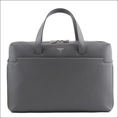 Serapian - Briefcase Pitti Uomo 2016 E Scooter, Briefcase, Kate Spade, Backpacks, Bags, Style, Fashion, Handbags, Swag