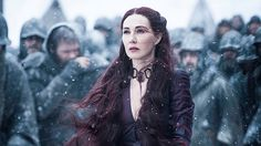Will the Game of Thrones Premiere Be Spoiled by Periscope Pirating? It's never been easier to steal TV content