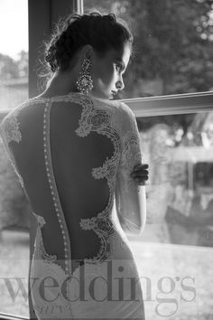 Berta-Wedding-Dress-Collection-Winter-2014-Bridal-Musings-14