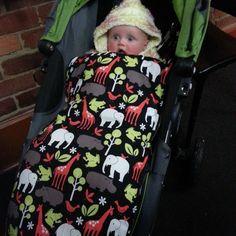 @pramskins posted to Instagram: What? You want me to leave my snuggle bag? ❤🐘🖤 #pramskins #suchadoll #babyjoggeraccessories #itsamumslife #mumsupportingmums #footmuffstroller #footmuff #pram #prams #pramlife #keepingbabywarm #winterbaby #pramaccessories #babyshowergift #babythings #strolleraccessories #babyessentials #babystuff #mountainbuggyfootmuff #babymusthaves #newmum #babyshower #shophandmade #shopsmall #sleepingbag #strollerhandmuff #afterpay #freeshipping #free Mountain Buggy, Pram Liners, Baby Jogger, New Mums, Prams, Baby Winter, Baby Essentials, Sleeping Bag, Handmade Shop