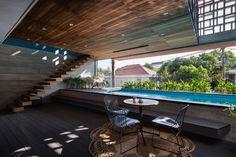 Galería de Casa H / VACO Design - 17