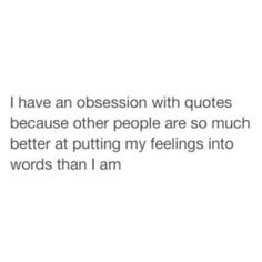 The Personal Quotes - Love Quotes , Life Quotes Tweet Quotes, Poem Quotes, Fact Quotes, Words Quotes, Sayings, Qoutes, Quotes On Sun, The Words, Real Talk Quotes