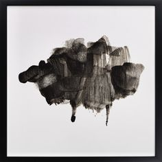 Click to see 'Black Sheep' on Minted.com