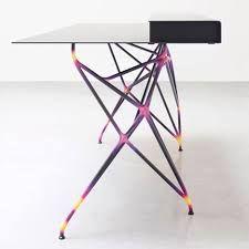 Resultado de imagem para 3d printed furniture