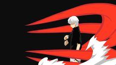 13 Minimalist Anime Wallpaper- Tokyo Ghoul Minimalist Wallpapers Top F. Destop Wallpaper, Anime Computer Wallpaper, Cute Laptop Wallpaper, Anime Wallpaper Download, Cute Black Wallpaper, Anime Scenery Wallpaper, Cute Anime Wallpaper, Tokyo Ghoul Kaneki Cosplay, 1366x768 Wallpaper