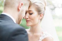 Winnipeg Wedding Photographer, Film Wedding Photographer, Romantic Wedding Photos, Canadian Wedding Photographer, Keila Marie Photography