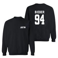 Barato Homens Propósito Propósito Tour Tour Justin Bieber Hoodies Moletons Mens XXXL Capuz Hip Hop Pullover, Compro Qualidade Hoodies & Camisolas diretamente de fornecedores da China: