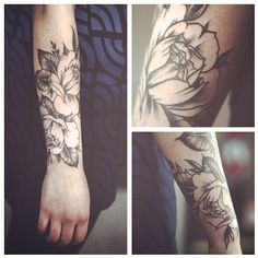 alice carrier tattoo - Google Search