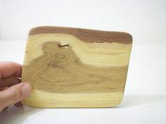 acacia wood sheetWood Slabhome decorhardwoodfor DIY