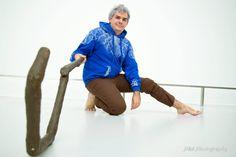 Le cosplayeur Auraa en Jack Frost (Les 5 Légendes)  Découvrez sa page => https://www.facebook.com/NevannAuraaCosplay  Photographe : P&S Photography Cosplay ( https://www.facebook.com/PetSphotographycosplay?fref=ts )