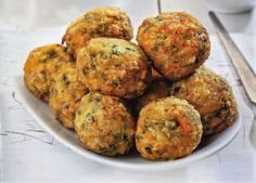 Greek Recipes, Desert Recipes, Veggie Recipes, Baby Food Recipes, Food Network Recipes, Vegetarian Recipes, Cooking Recipes, Healthy Recipes, Greek Appetizers