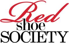 http://rmhc-centralohio.org/redshoe.php#  The Red Shoe Society is a young professional's organization dedicated to supporting the ever increasing fundraising and volunteer needs of Ronald McDonald House Charities of Central Ohio. Members of the Society benefit by taking part in hands-on volunteer opportunities, serving in a leadership capacity, or through the various networking opportunities the organization provides.