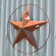 Texas longhorn outdoor metal wall art   Cast Iron Longhorn WELCOME ...