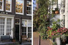 Amsterdam-waseigenes - Guide und Hoteltipp