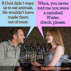 vegansexual dating On veganfreak podcast today i heard the term vegansexual -mind you it's been coined by meat eaters who say that a true vegan only has romantic (sexual.