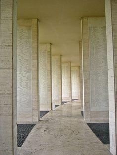 US War Memorial, Philippines Intramuros, Manila, Philippines, War, Places, Lugares