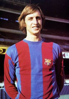Johan Cruyff Photos Pictures and Photos - Getty Images