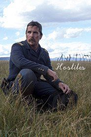 Watch HostilesFull HD Available. Please VISIT this Movie