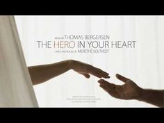 Merethe Soltvedt) - The Hero In Your Heart~ I love TSFH so much. Yearning, Your Heart, All About Time, Give It To Me, Lyrics, Hero, Album, Songs, Writing