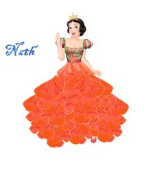 Disney- mes tubes - passionimages Cinderella Disney, Disney Princess Art, Disney Fan Art, Walt Disney, Robes Disney, Disney Dresses, Disney Images, Disney Pictures, Cool Cartoons