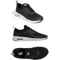 cheaper 60572 8a592 Cheap Nike Air Max, Nike Shoes Cheap, Tiffany Blue Nikes, Clearance Shoes,