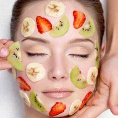 7 Buah yang Bisa Digunakan untuk Facial Wajah   Beautiplan