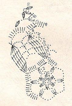 U Kathryn : Szydełkowe jajka-wzory/Crochet eggs-patterns