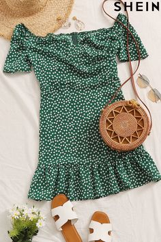 new Items launch everyday,Search hiking outfit women Cute Summer Outfits, Spring Outfits, Trendy Outfits, Cute Outfits, Fashion Outfits, Fashion Trends, Spring Dresses, Autumn Outfits, Fashion Skirts