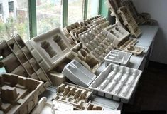 Pulp molding,Paper packaging,Environmental packaging,Various electronic packaging etc. - China pulp molding, You Rui Smart Packaging, Organic Packaging, Paper Packaging, Packaging Design, Food Packaging, Electronic Packaging, Pulp Paper, Packaging Suppliers, Diy Room Divider