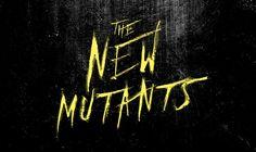 The New Mutants: Trailer Subtitulado